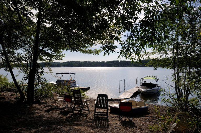 best-seasonal-campgrounds-in-ontario - Highland Pines ...