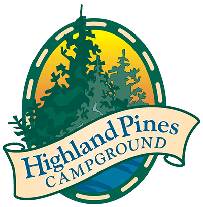 Seasonal & Overnight Campgrounds in Ontario | Highland Pines