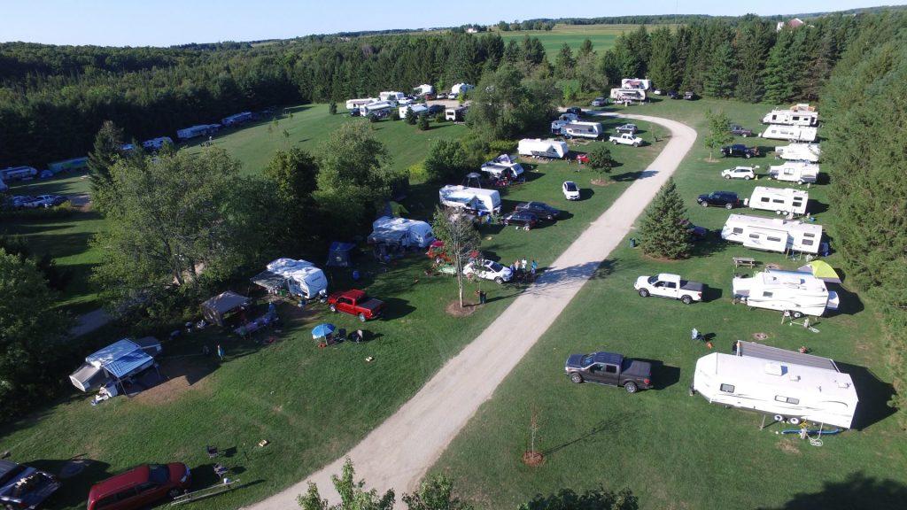 dji_0010 - Highland Pines Campground & RV Sales